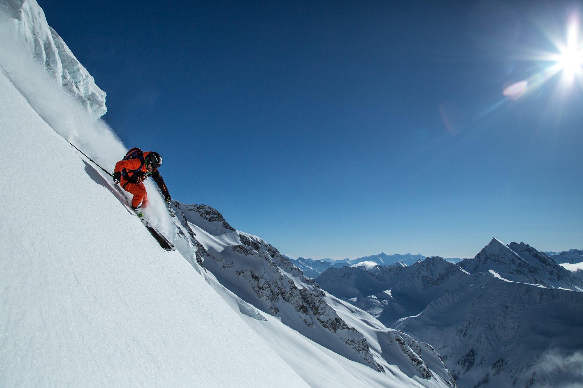 zuba-ski-courmayeur-heliski-weekend-3-flights-004.jpg