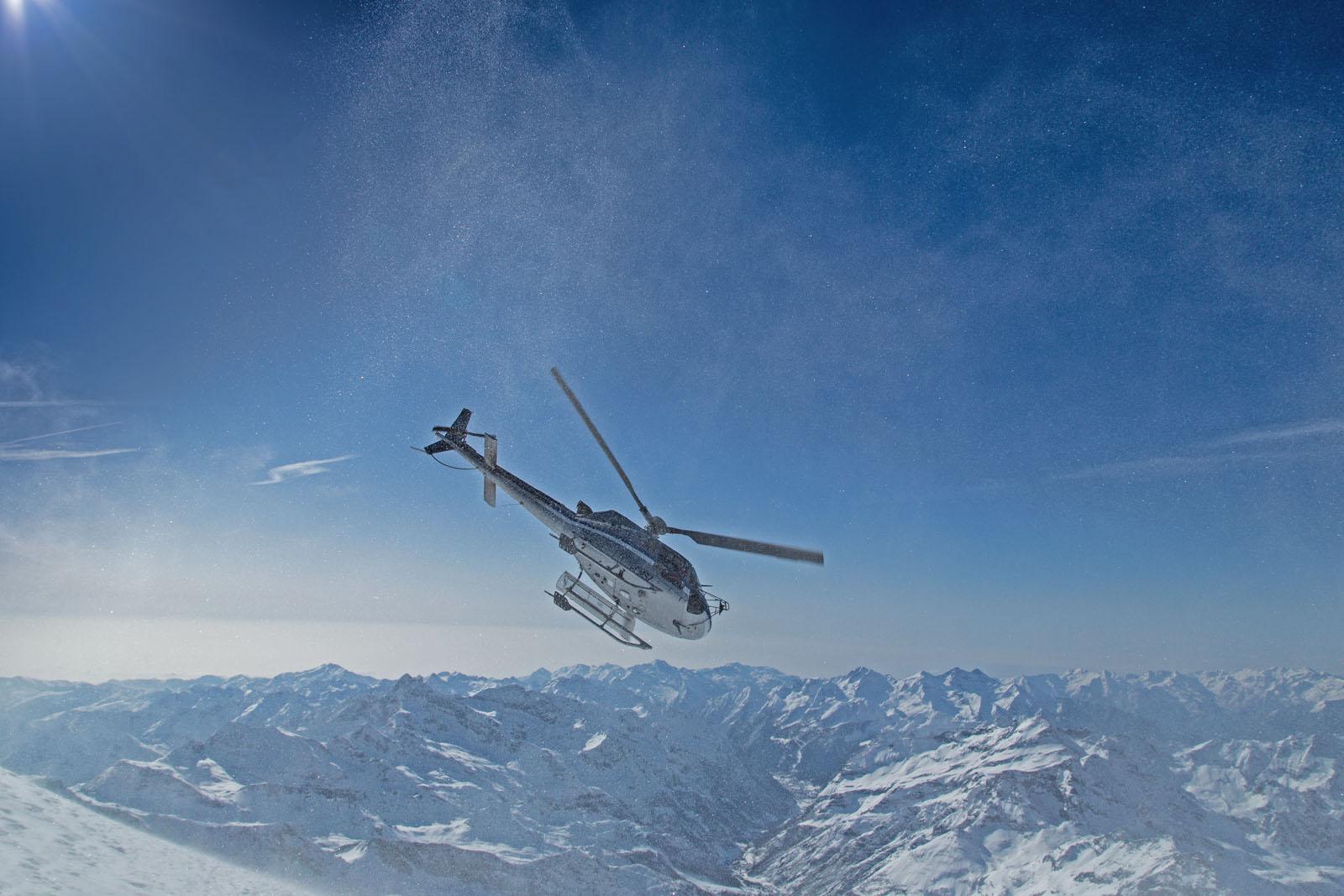 zuba-ski-gressoney-my-first-heliski-day-002.jpg