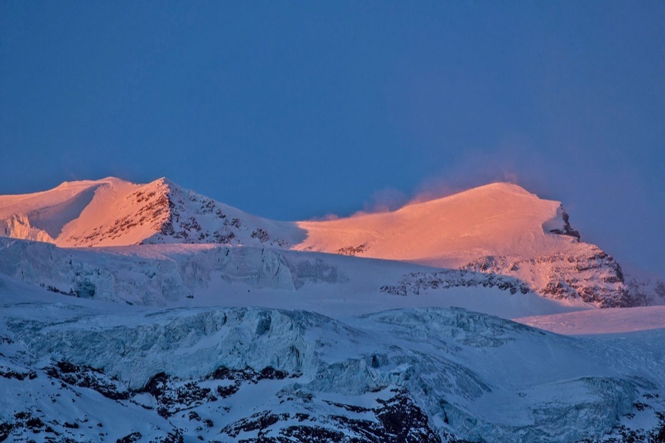zuba-ski-gressoney-freeride-weekend-004_960px.jpg