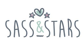 Sass_Stars_Logo_RGB_Final-04_360x.jpg