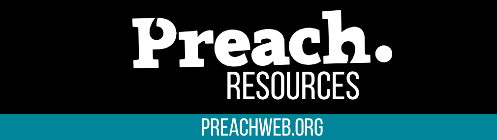 preach banner for LWPT website.png