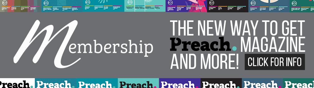 Membership banner copy.png