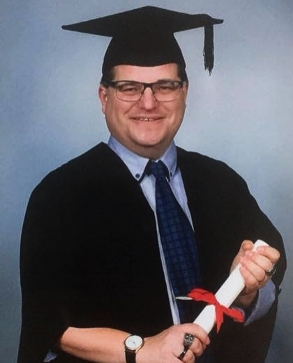 Graduation .jpg