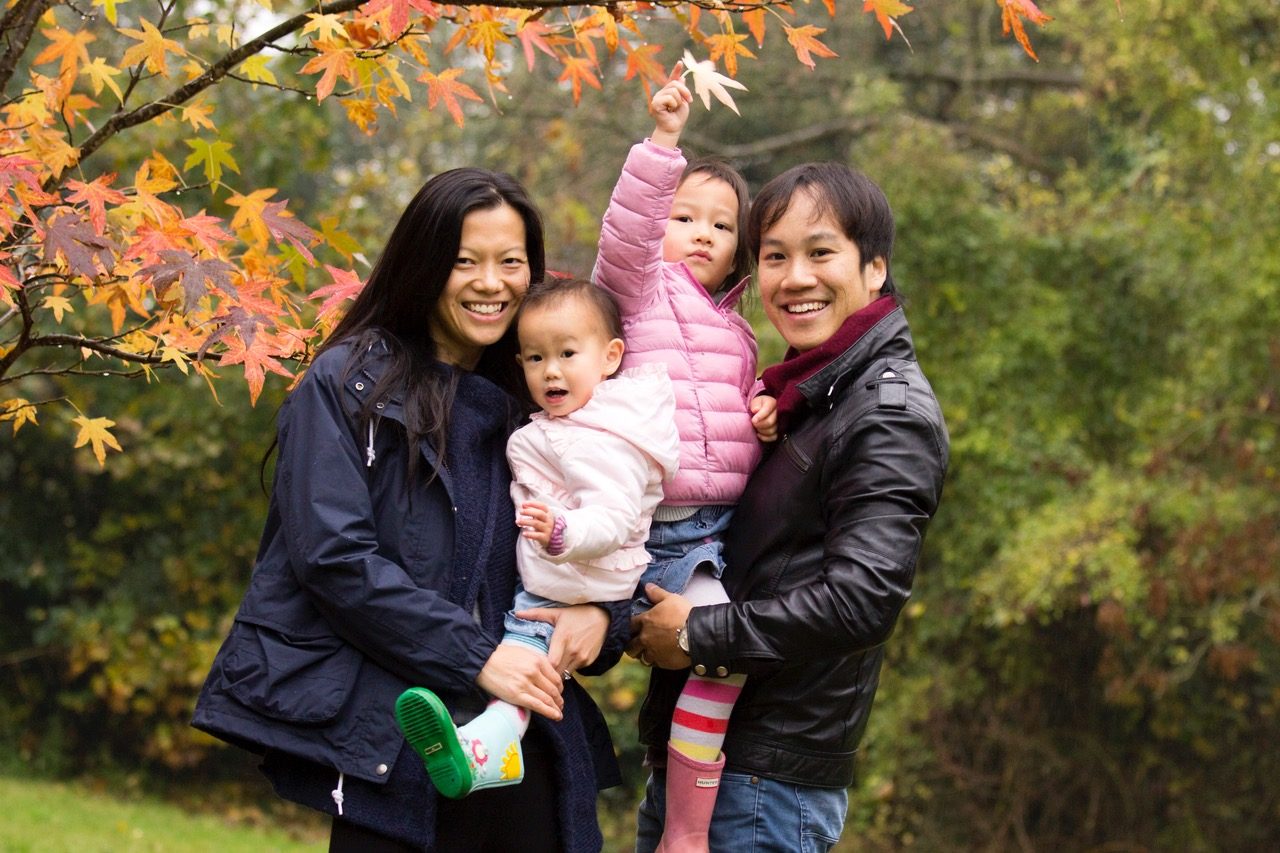 MN Family pic 2.jpg