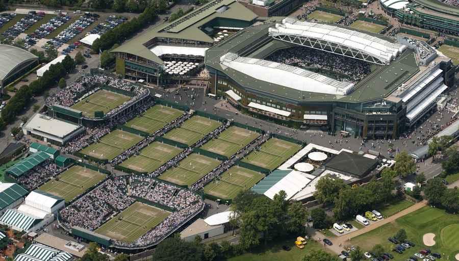 Wimbledon Airial Shot.jpg