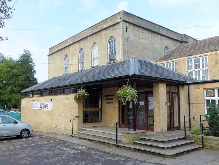 Widcombe Baptist Church Front.jpg