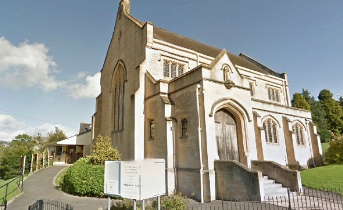 St Barts Church.jpg
