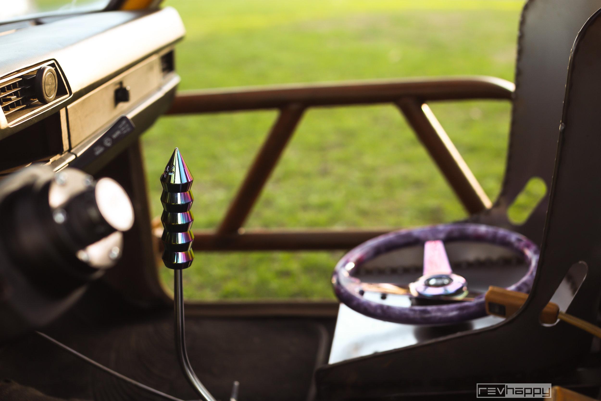 Angelo Datsun-9173.jpg