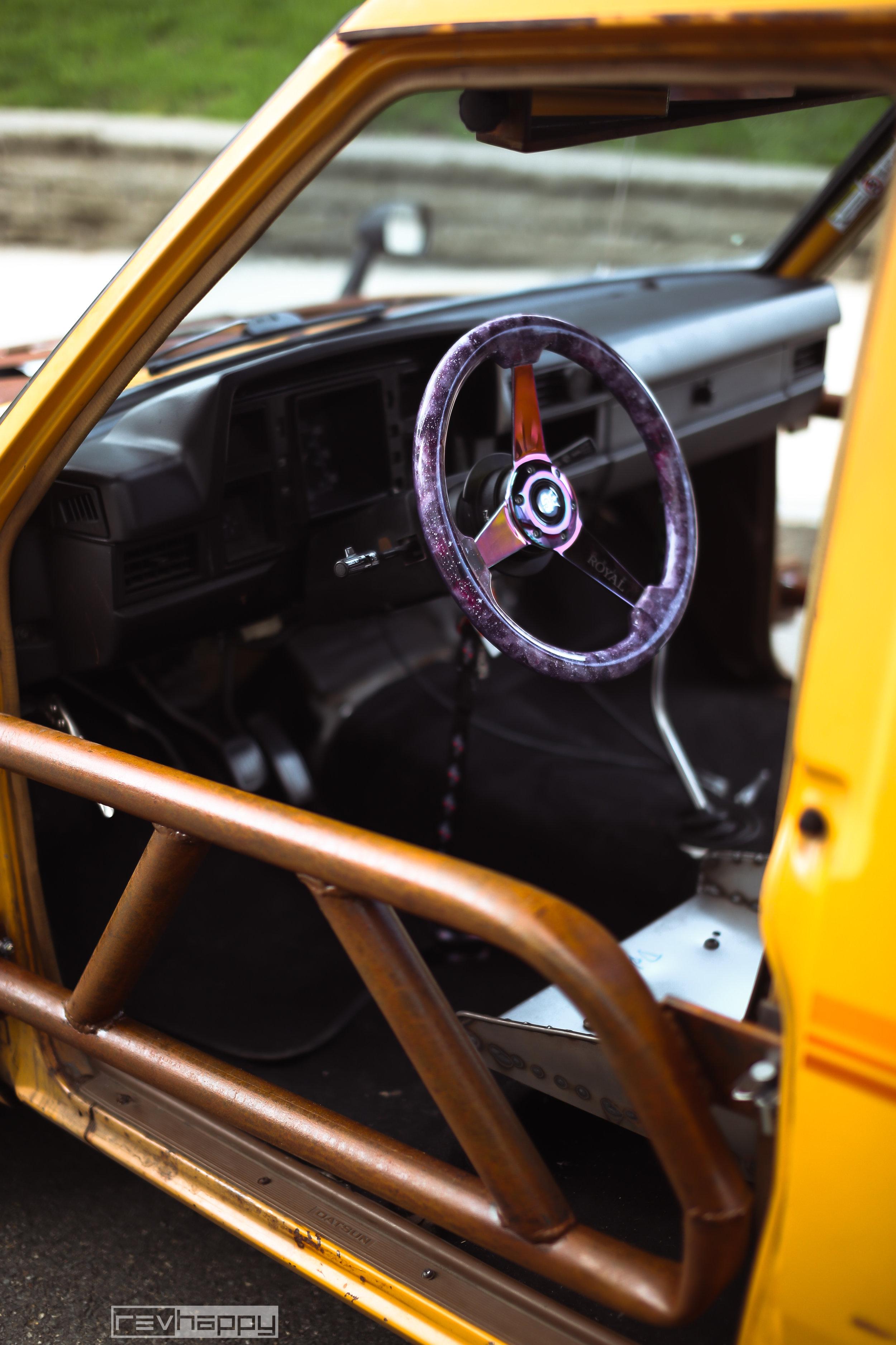 Angelo Datsun-9342.jpg