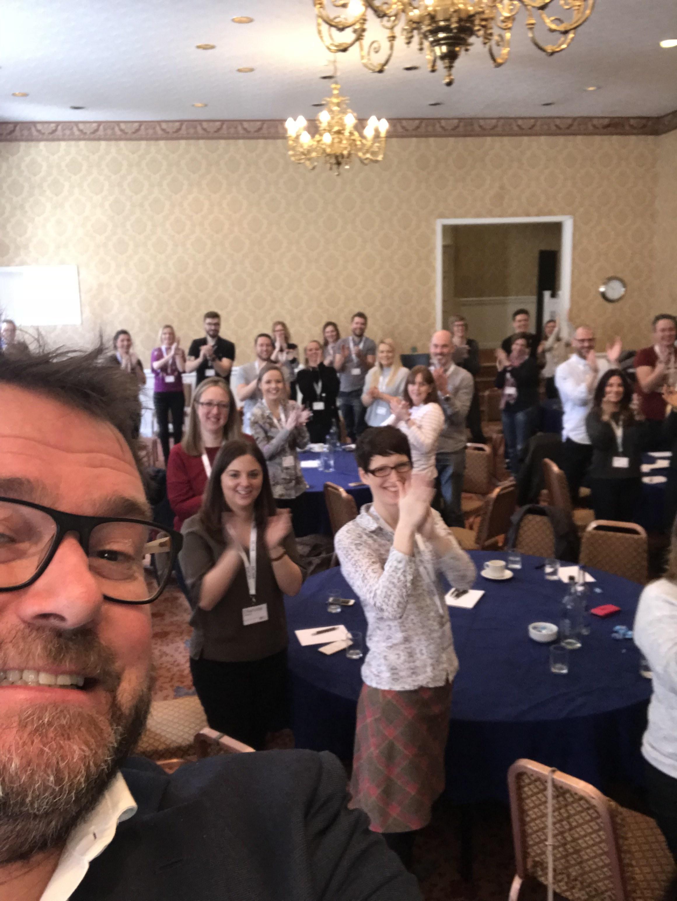 HCWA Next Gen Conference 2018.jpg