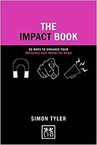 impact book.jpg