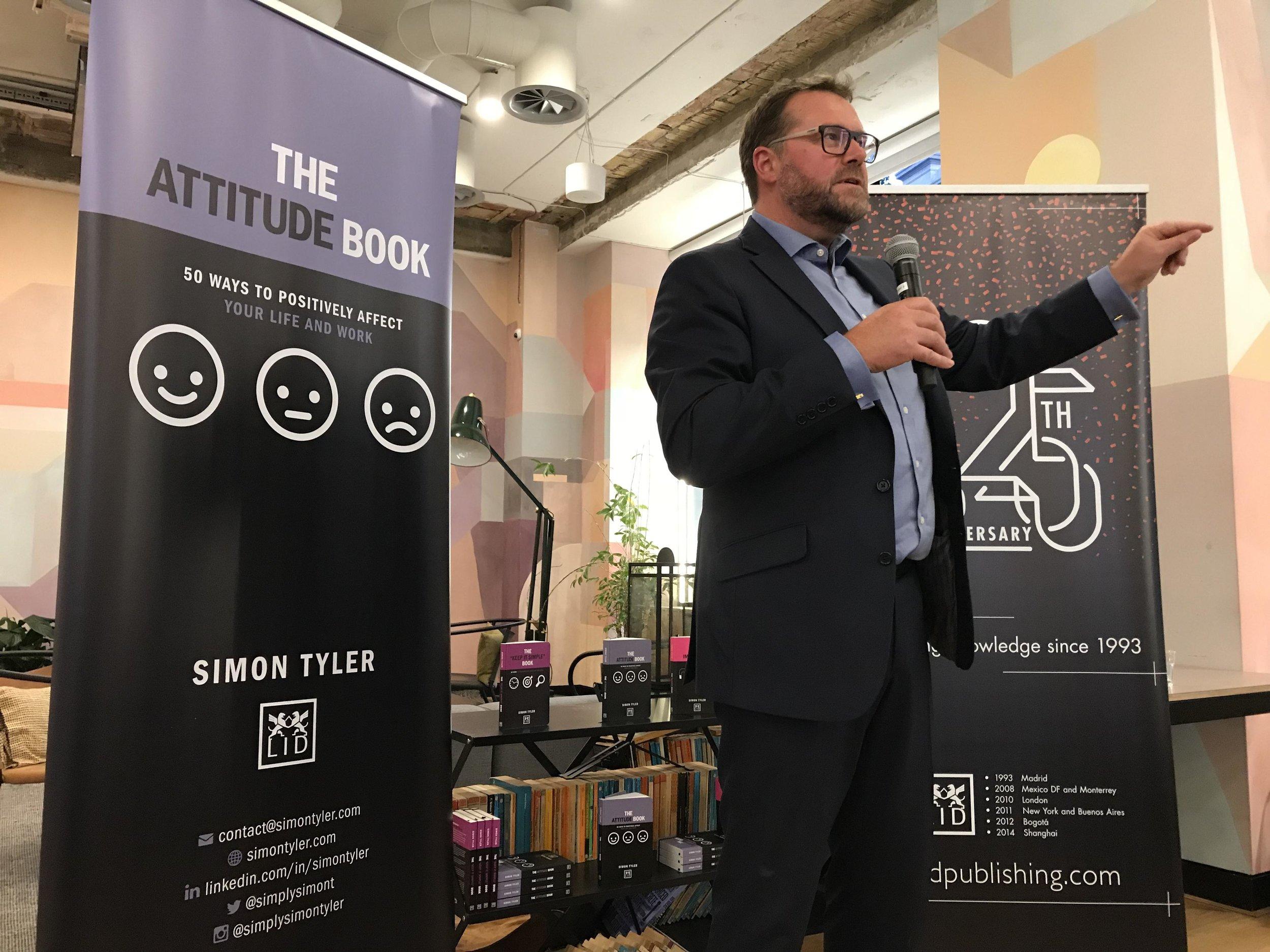 ST Attitude Launch speaking (2).jpg
