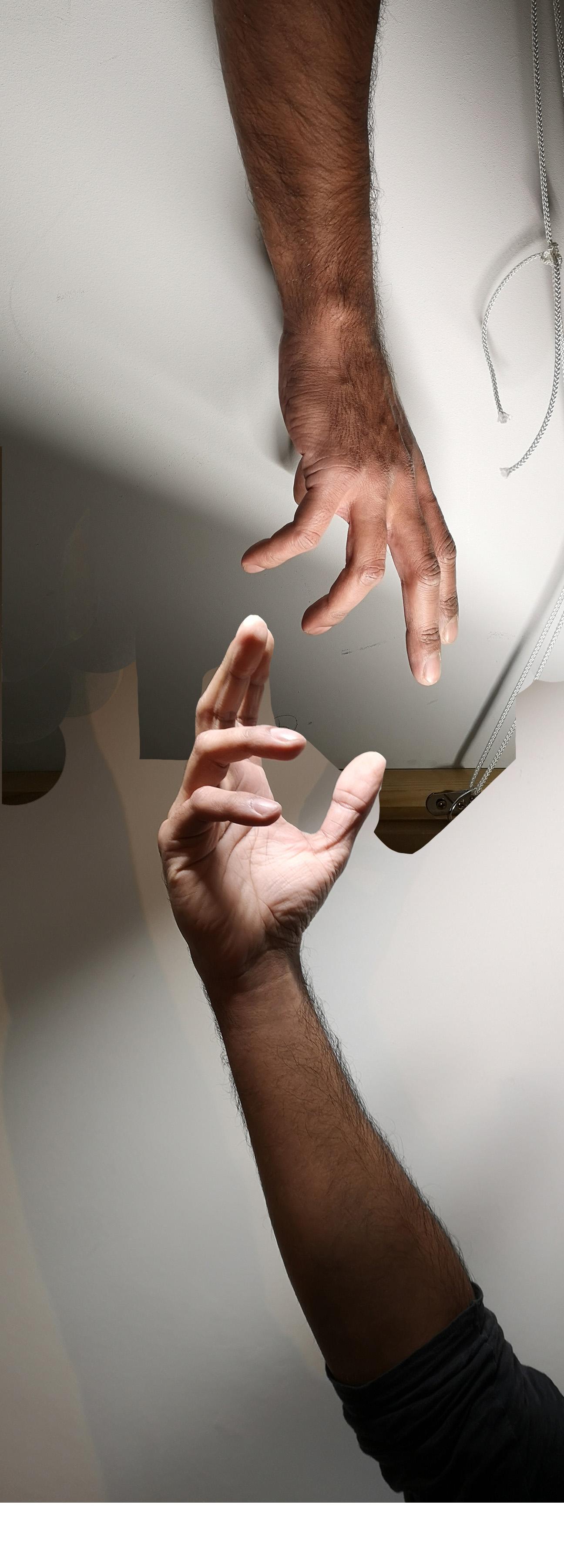 reaching hands.jpg