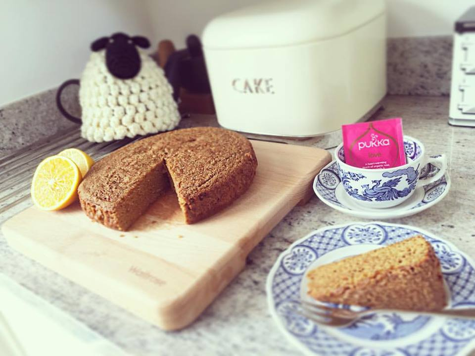 clem cake.jpg