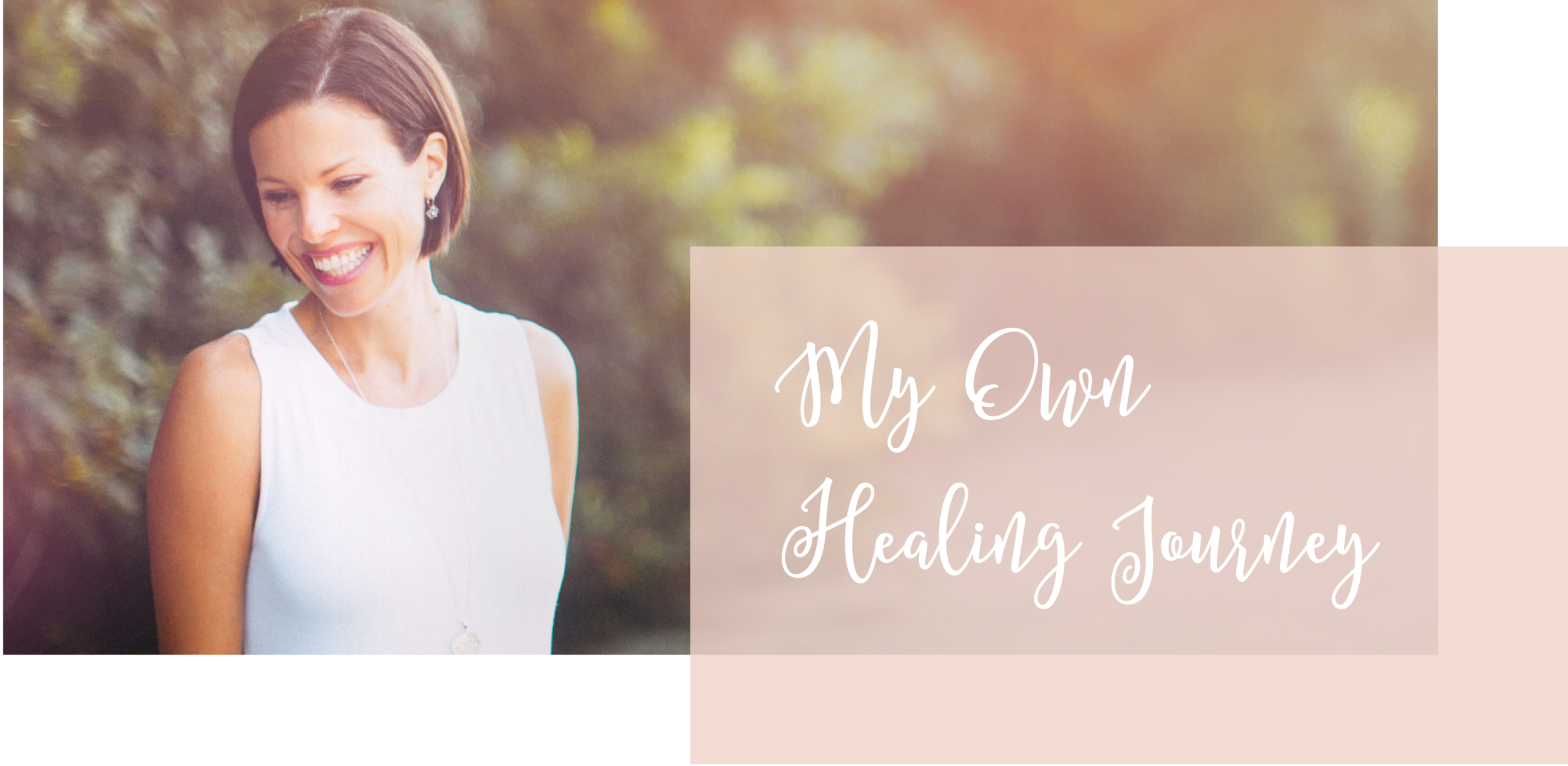 angie viets - healing journey-hp-03.png