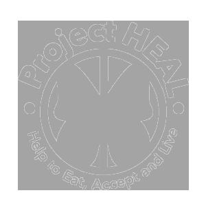 logo-ph.png