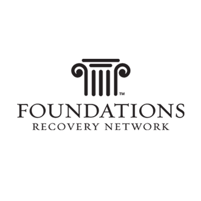Angie Viets - Foundations Recovery Network