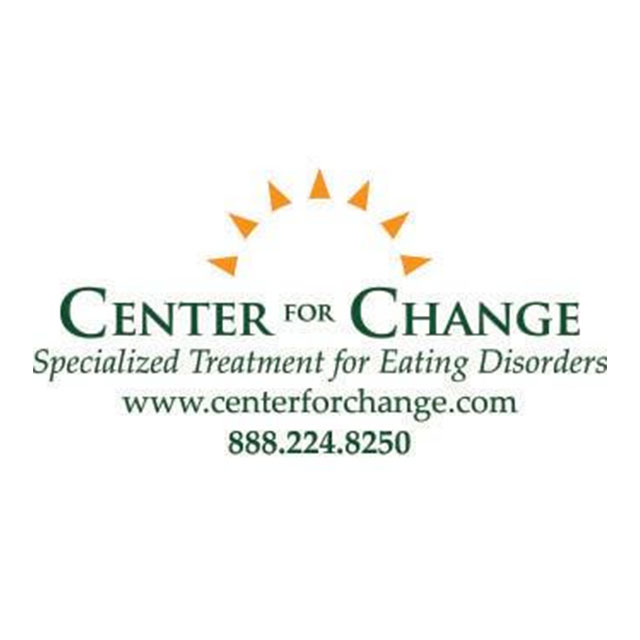 Center for Change - Angie Viets www.angieviets.com