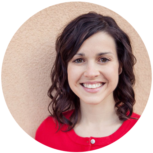 Angie Viets, LCP, CEDS - Emily Fonnesbeck