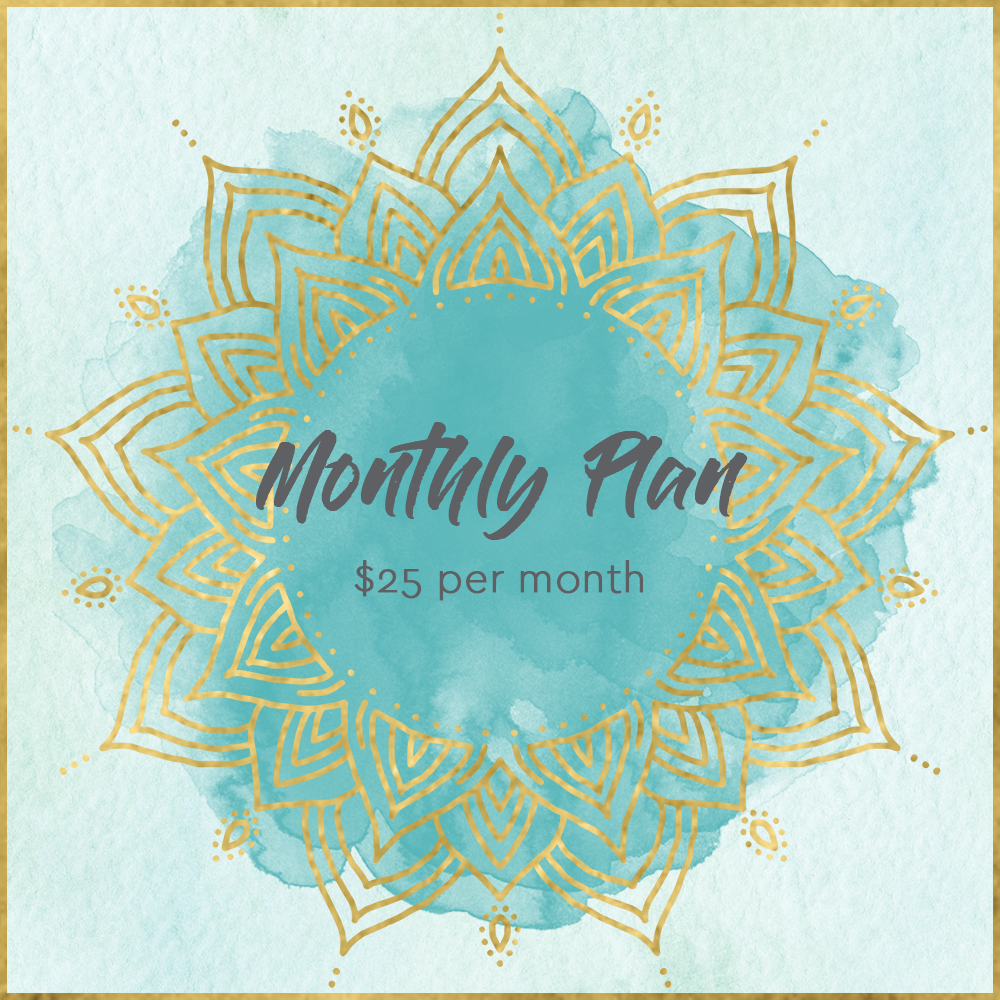 monthly-plan-hover.png