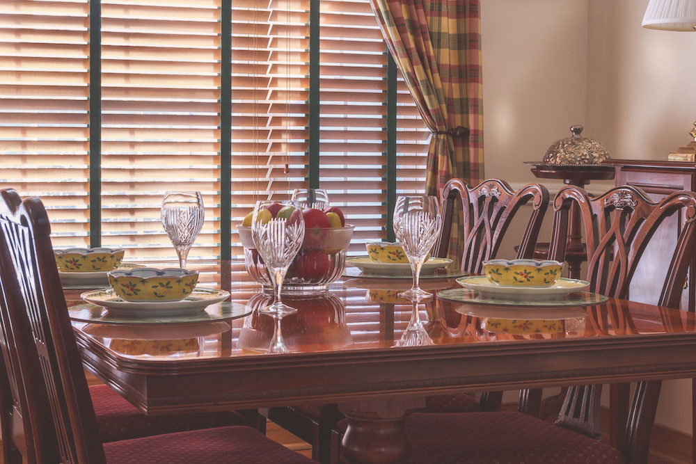 4 Steps For Family Meals During Eating Disorder Recovery - Katy Harvey, RD, CEDRD