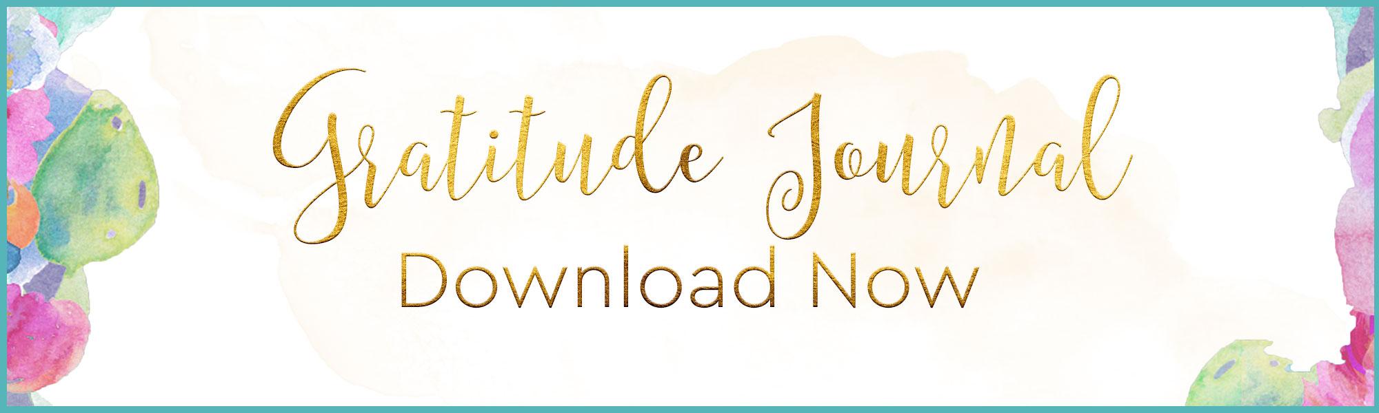 gratitude-journal-free-download.jpg
