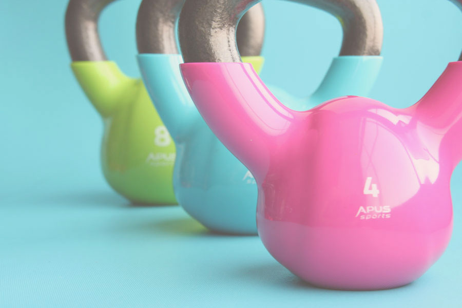 So, Your Kid Wants to Go to the Gym: Healing the Generations - Alice Baker, MS, RD, CEDRD, LDN
