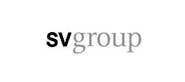 SV Group.jpg