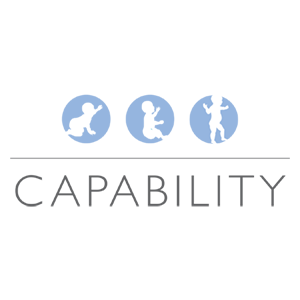 Capability_Logo.png