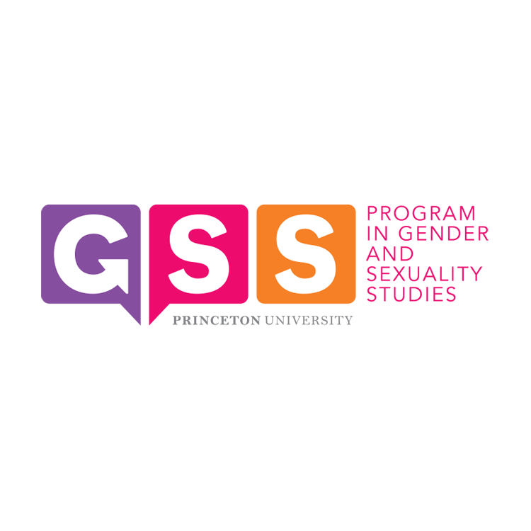 GSS_Logo_Md.png