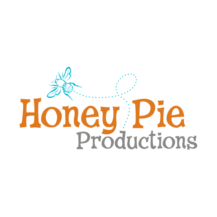HPP_Logo.png