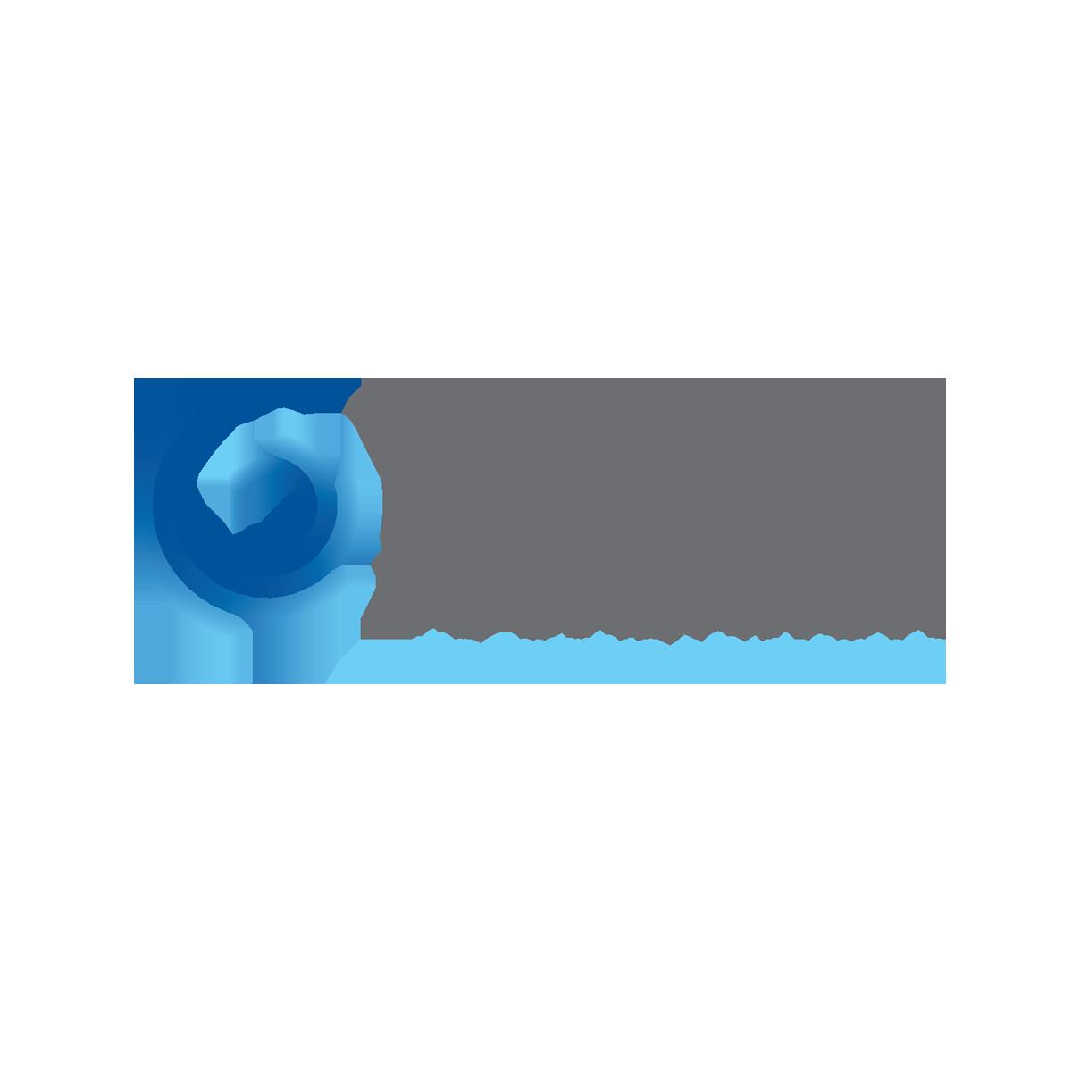 IsoraFoundation.png