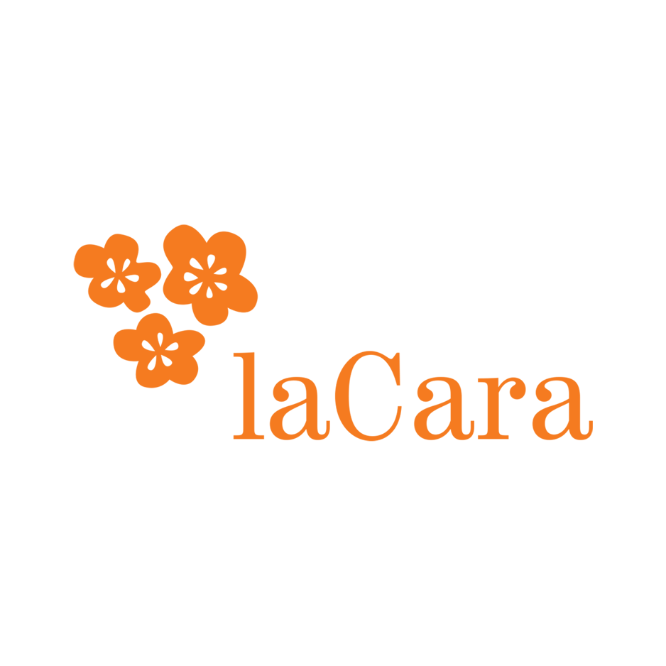 laCara_Logopsd.png