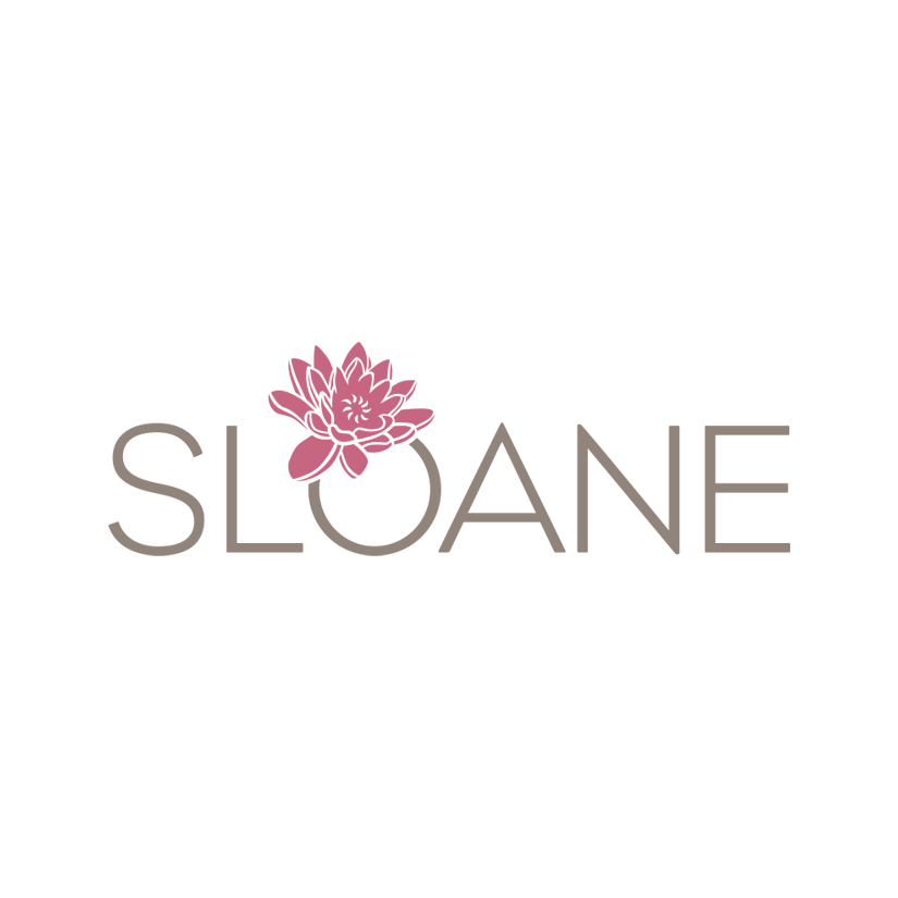 Sloane_Logopsd.png