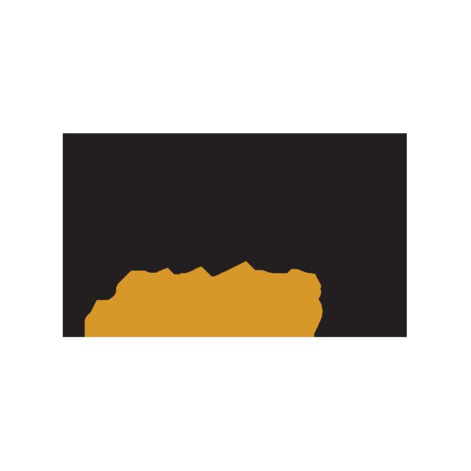 StilLife_Logo.png