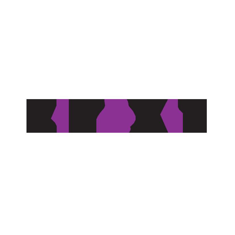 ZIPKIT_Logo.png