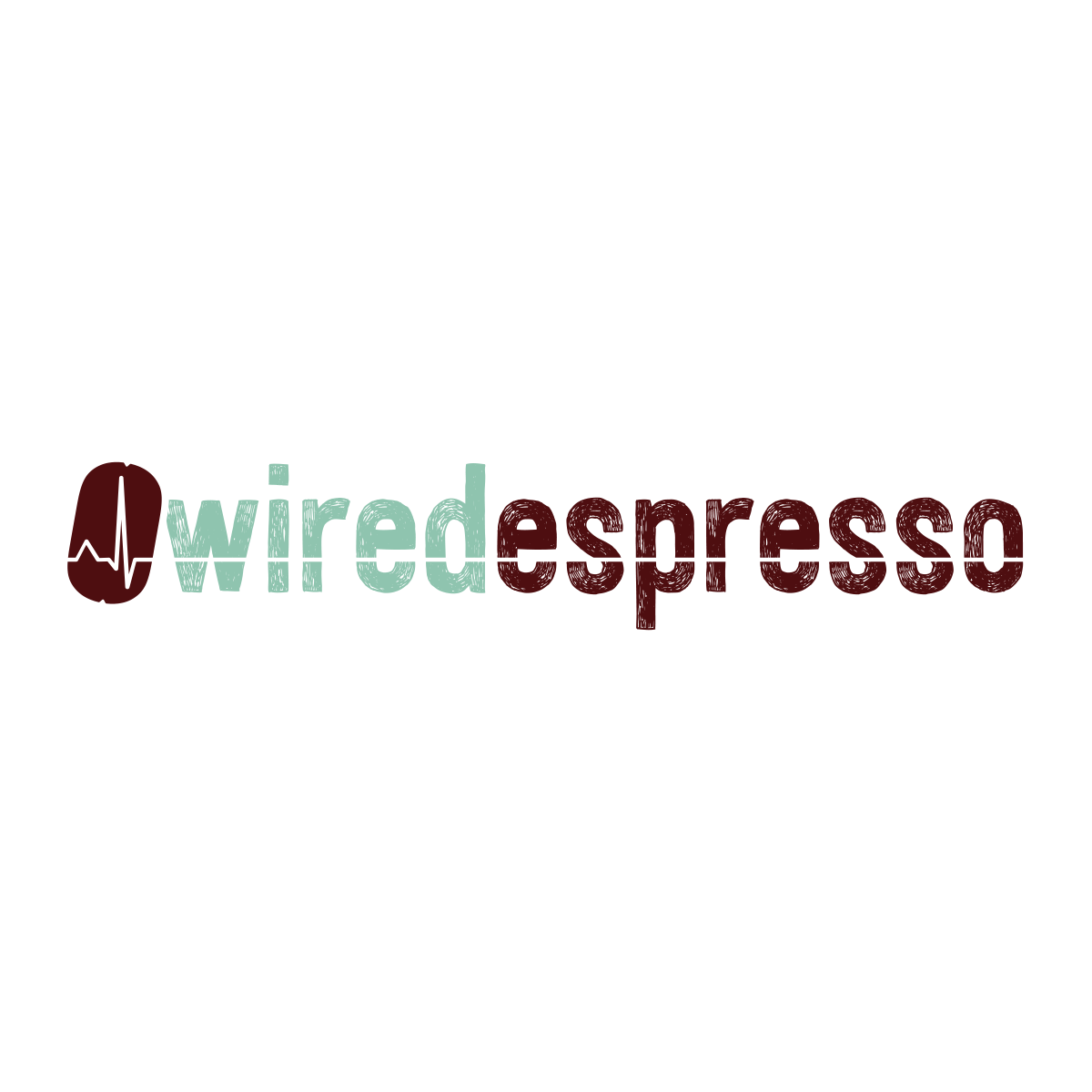 WiredEspresso_Logo.png