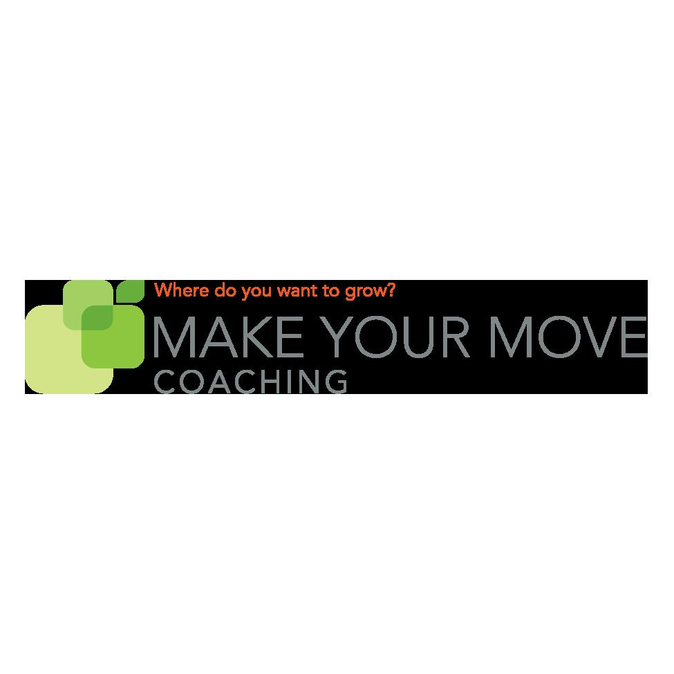 MYMC_Logo_Tag.png