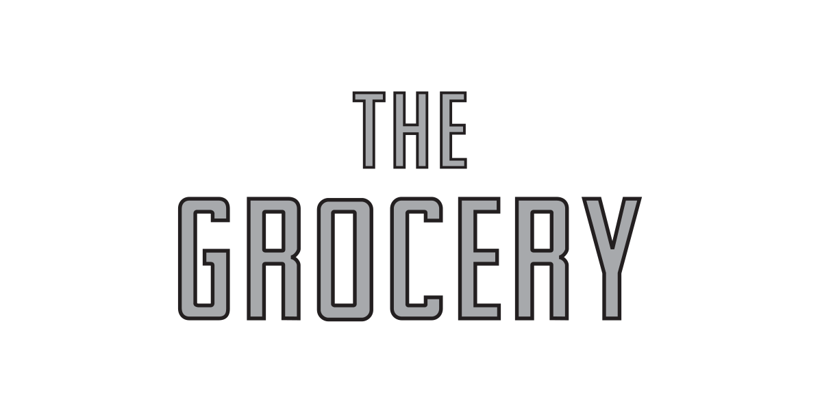 TheGrocgery_Logo.png