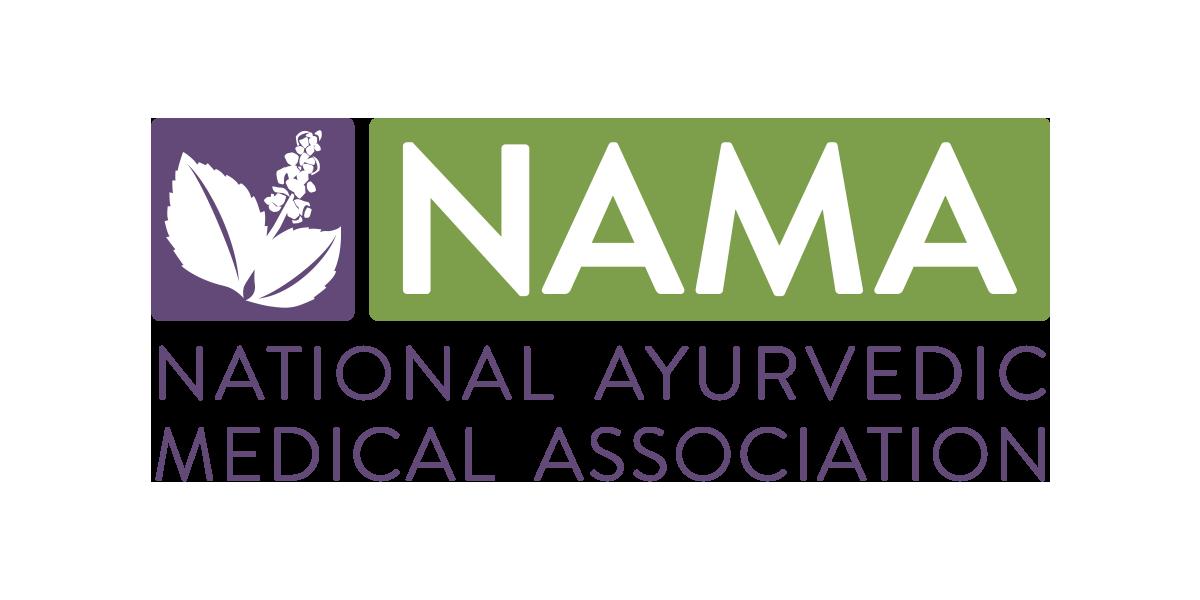 NAMA_Logo_cmyk.png
