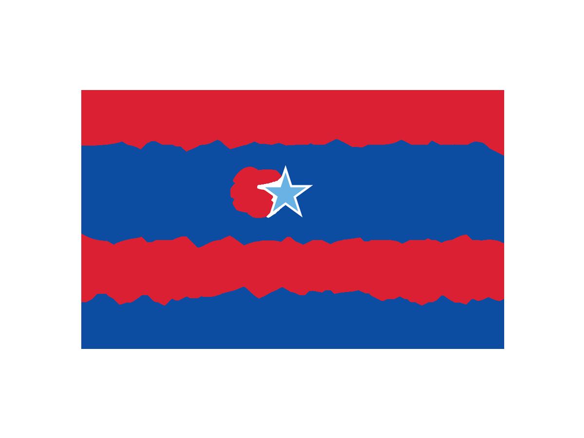 CSC_Logo_cmyk.png