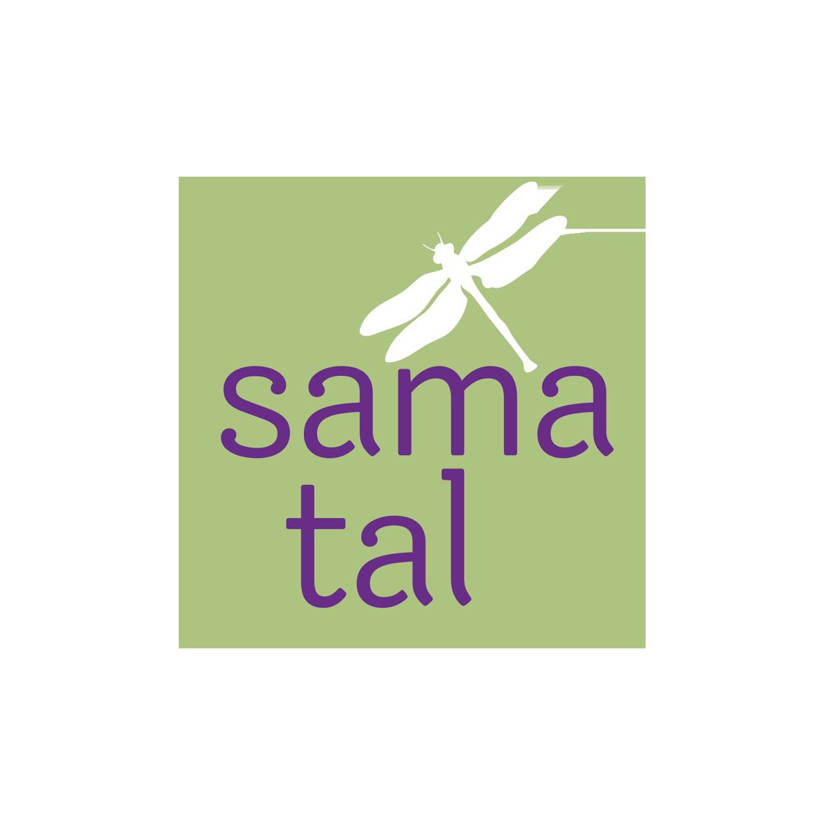 SamaTal_Logo_cmyk.png