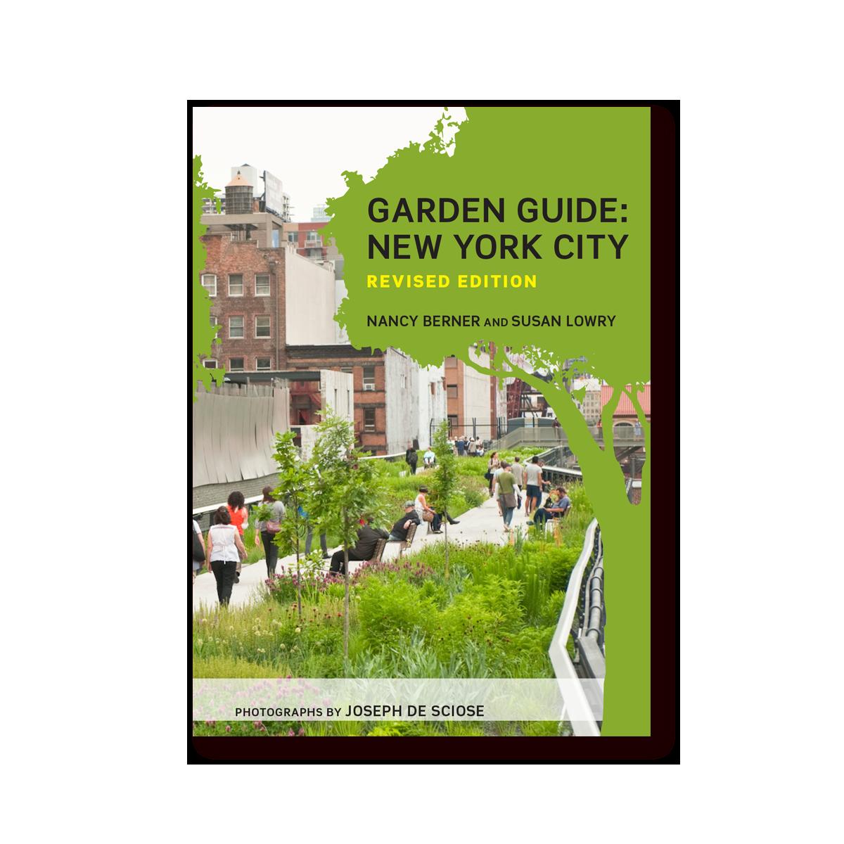 GardenGuide_Cvr.png