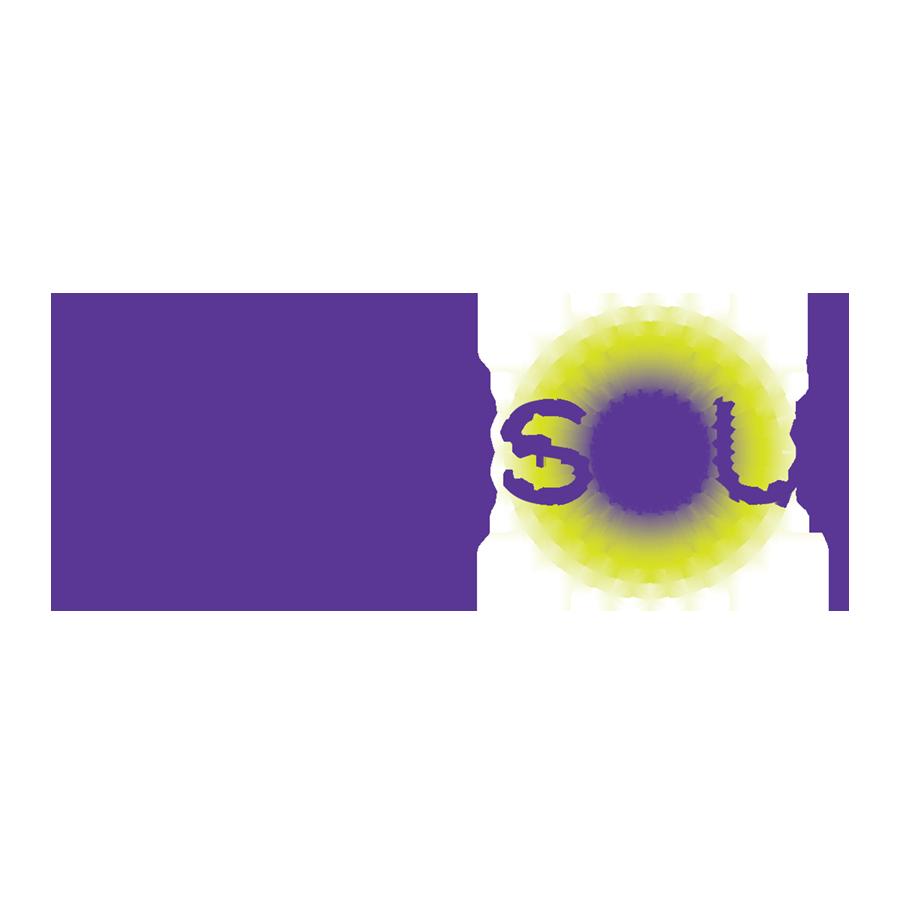 YS_Logo copy.png
