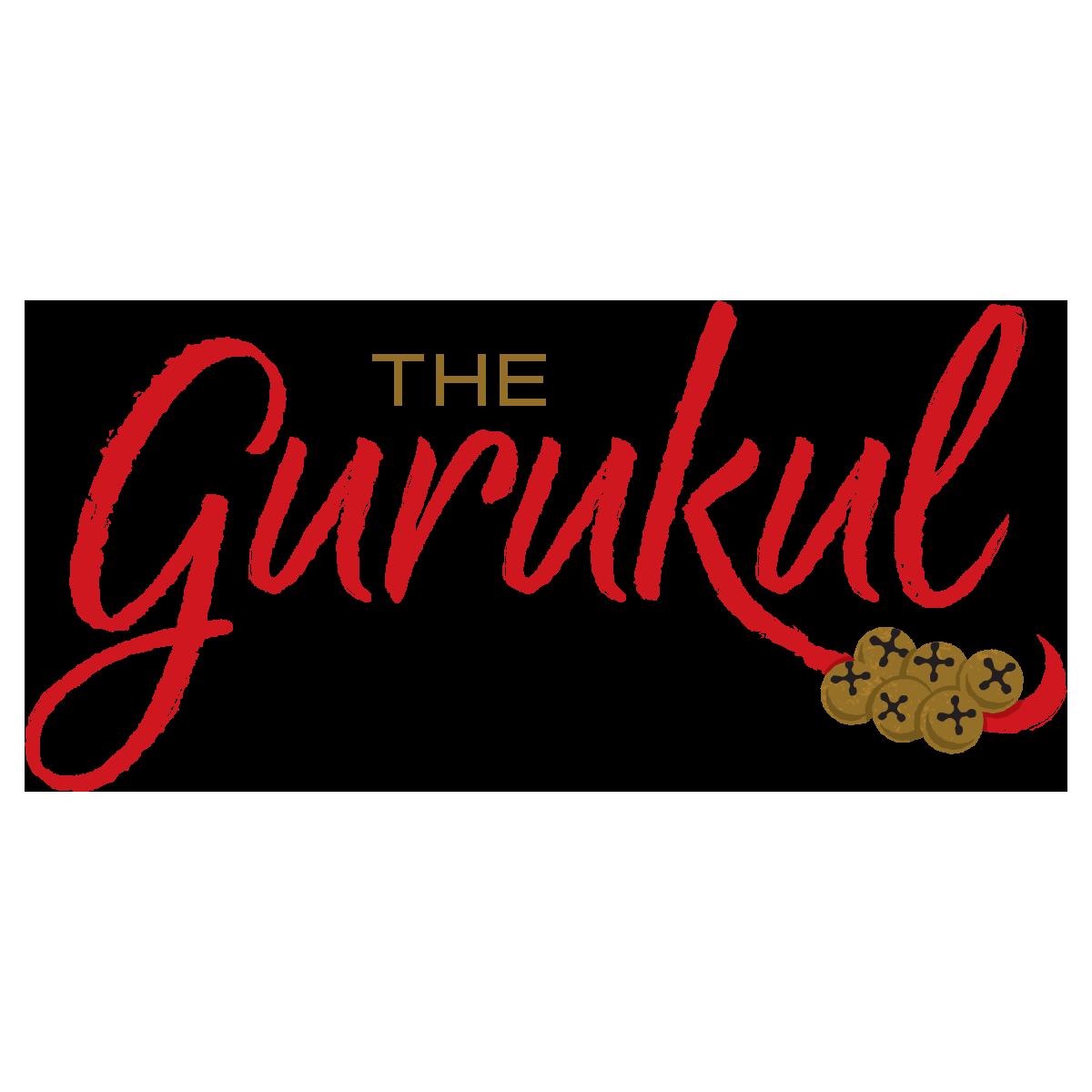 TheGurukul_MQ.png