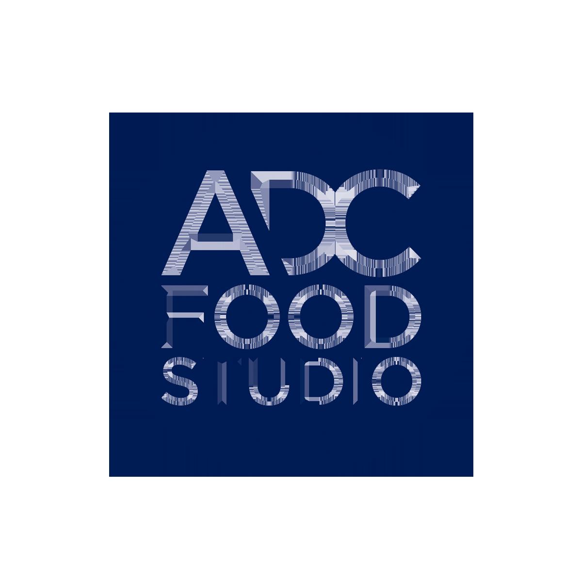 ADC_Circle_logo_Blu_Sq.png