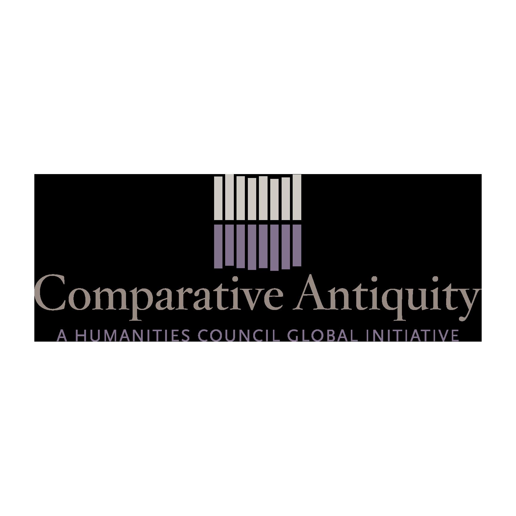 ComparativeAntiquity_Logo_RGB_Sq.png