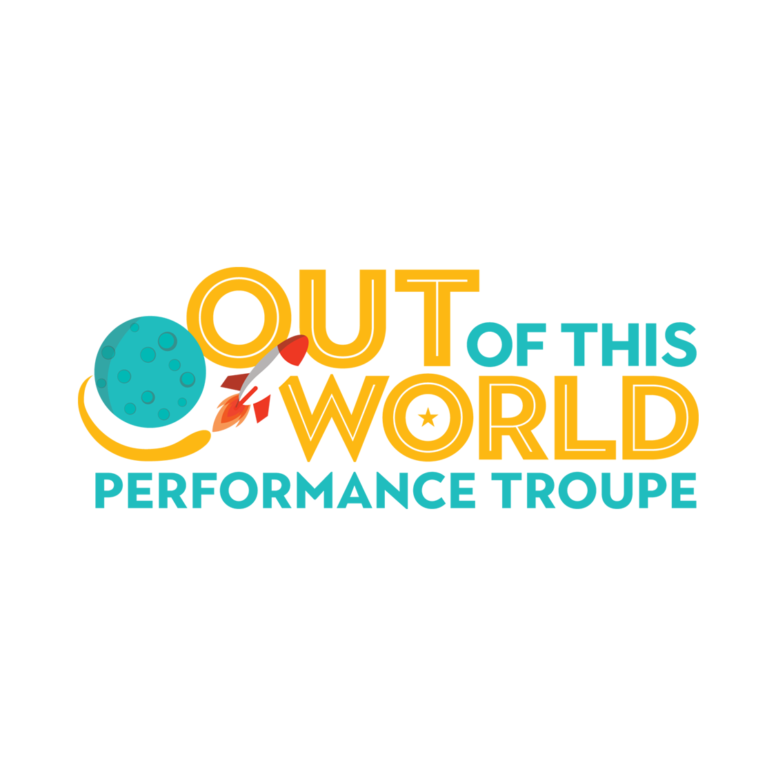 OOTWPT_Logo.png