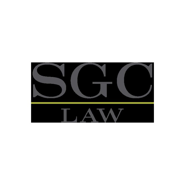 SGC_Law_Logo.png