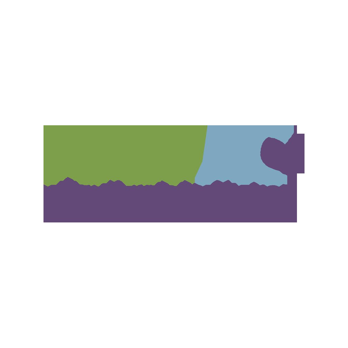 NAMAC_Logo_RGB.png